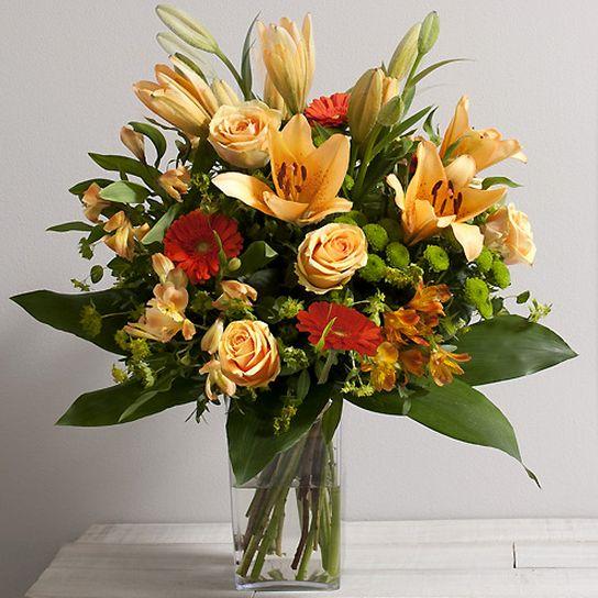 bouquet voyage 4vo interflorawikifleurs votre fleuriste en ligne wikifleurs le blog. Black Bedroom Furniture Sets. Home Design Ideas