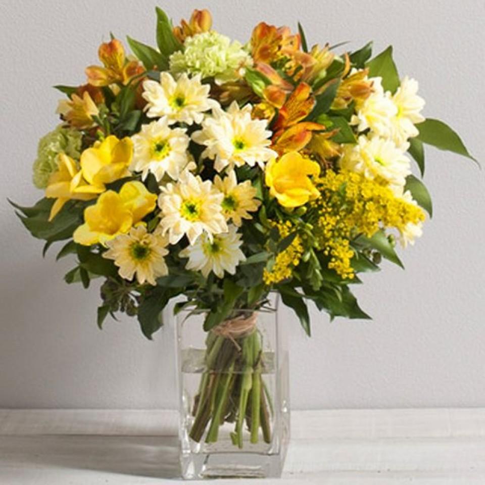 Nouveau catalogue interflorawikifleurs votre fleuriste en ligne wikifleurs le blog - Catalogue de fleurs gratuit ...