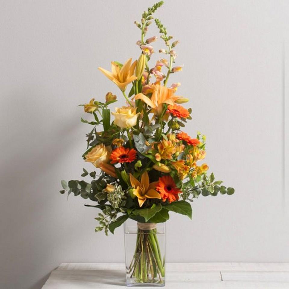 Nouveau catalogue interflorawikifleurs votre fleuriste for Bouquet en ligne