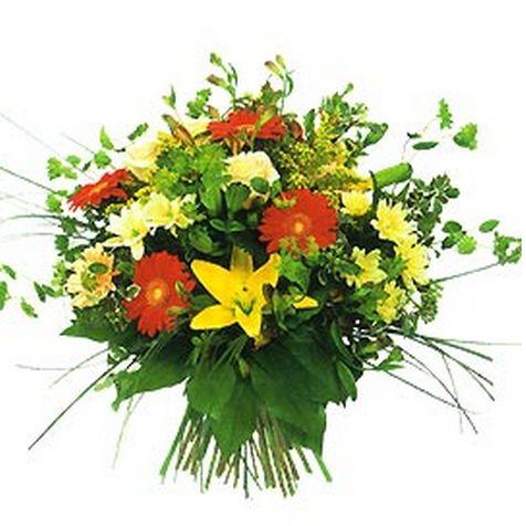 envoyer des fleurs a l trangerwikifleurs votre fleuriste en ligne wikifleurs le blog. Black Bedroom Furniture Sets. Home Design Ideas
