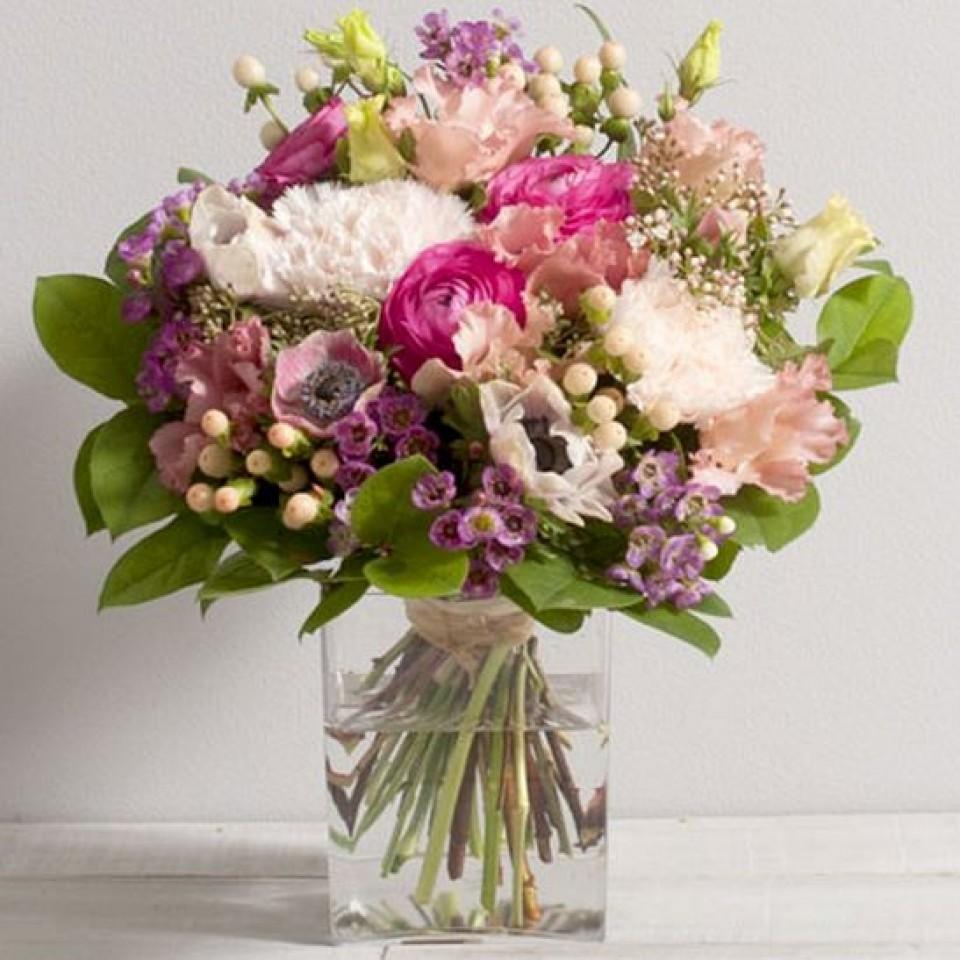 fleurswikifleurs votre fleuriste en ligne wikifleurs le blog. Black Bedroom Furniture Sets. Home Design Ideas