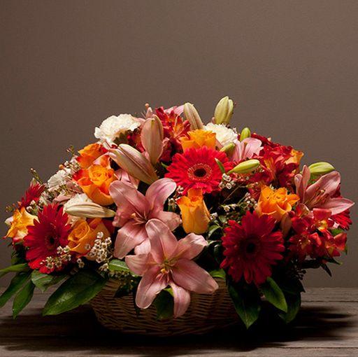 Fleurs deuil, envoyer fleurs deuil....