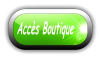 Accès boutique fleurs deuil wikifleurs