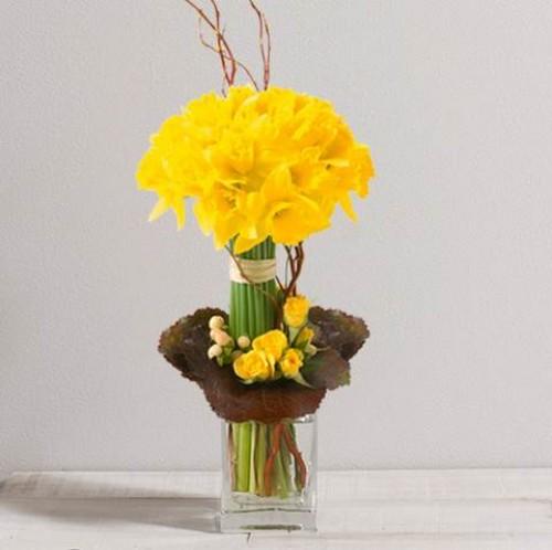 envoi fleurs f te des grand m res blois 41 wikifleurs. Black Bedroom Furniture Sets. Home Design Ideas